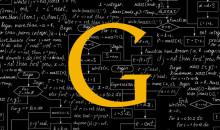 SEO: Google ammette l'orientamento verso i 'Tweaks' ma non conferma update imminenti