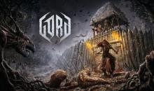 Gord: ecco un nuovo gioco di strategia e avventura dark fantasy che verrà lanciato nel 2022