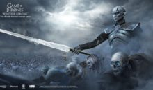 Game of Thrones Winter is Coming introduce la nuovissima modalità Night King Invasion