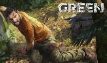 Green Hell celebra il viaggio verso la 1.0 con un nuovo Trailer