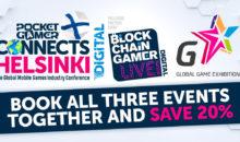 G-STAR è diventato digitale!  Dalla Corea del Sud dal 17 al 21 novembre 2020, è ora facilmente accessibile a tutti