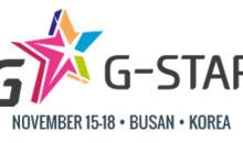 G-STAR Indie Game Zone, le info per gli sviluppatori indipendenti