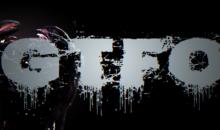 L'horror multiplayer GTFO esce da Steam EA entro la fine dell'anno