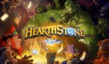 Hearthstone: Le Tombe del Terrore sono arrivate