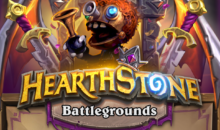 La Battaglia di Hearthstone: nuovi eroi, aggiornamenti al bilanciamento e molto altro