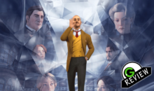 Agatha Christie – Hercule Poirot: The First Cases, recensione PS4