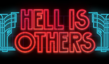 Hell Is Others, shooter roguelike si annida su Steam Early Access nel 2021