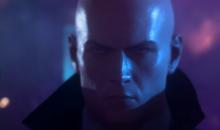 HITMAN III, il trailer di lancio sulla drammatica conclusione della trilogia di IOI