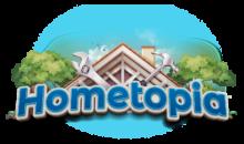 Annunciato il gioco di costruzione di case per PC Hometopia