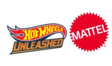 Mattel e Milestone rivelano un enorme garage di veicoli per il prossimo Hot Wheels Unleashed