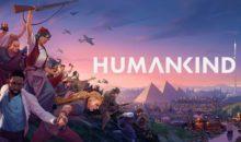 Giochiamo 5 Ere dell'umanità nella closed beta di HUMANKIND