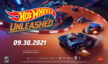 Hot Wheels Unleashed mostra tutta la potenza del suo primo gameplay adrenalinico