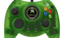 Xbox One Hyperkin Duke Controller – Clover Green Edition arriva negli scaffali