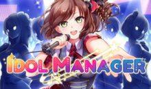 Idol Manager, su Steam il 27 luglio, ecco le tante funzionalità di gioco