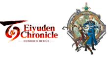 Mostrato un nuovo trailer di Eiyuden Chronicle alla conferenza Microsoft E3 2021