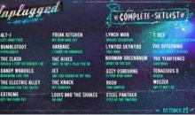 Vertigo Games annuncia la setlist del titolo musicale VR 'Unplugged'