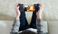 Il nuovo controller RAZER KISHI PER IPHONE supporta XBOX GAME PASS ULTIMATE