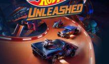 Primo Gameplay Showcase l'8 aprile per Hot Wheels Unleashed