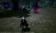 Death end re; Quest 2 arriverà anche su Steam nel 2020 oltre che per PS4