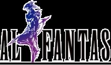 FINAL FANTASY IV è disponibile in tutto il mondo su Steam e dispositivi mobile