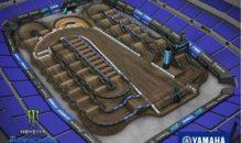 Il vincitore del concorso SUPERCROSS 4 TRACK EDITOR sarà incluso nella stagione 2022 MONSTER ENERGY AMA SUPERCROSS