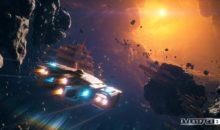 EVERSPACE 2 rinvia il lancio su Steam Early Access a gennaio