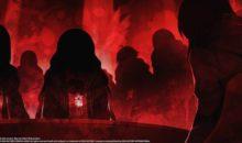 Death end re; Quest 2, l'importanza delle scelte nel prossimo JRPG a sfondo horror