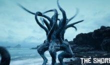 The Shore, scopriamo il FP horror survival Lovecraftiano in arrivo su Steam a febbraio