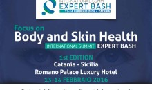 Alta tecnologia e nuove tecniche in medicina estetica all'International Summit Expert BASH