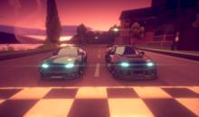 Inertial Drift: Il racing arcade che reinventa il drifting con il twin-stick control