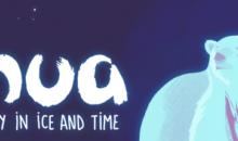Il prossimo gioco di ARTE, Inua, fa parte dello Steam Next Fest, primo capitolo giocabile ora