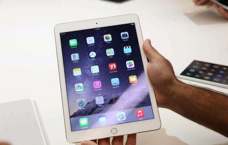 Apple In Offerta Da Mediaworld Ipad Air 2 E Iphone 4s Fino Al 12