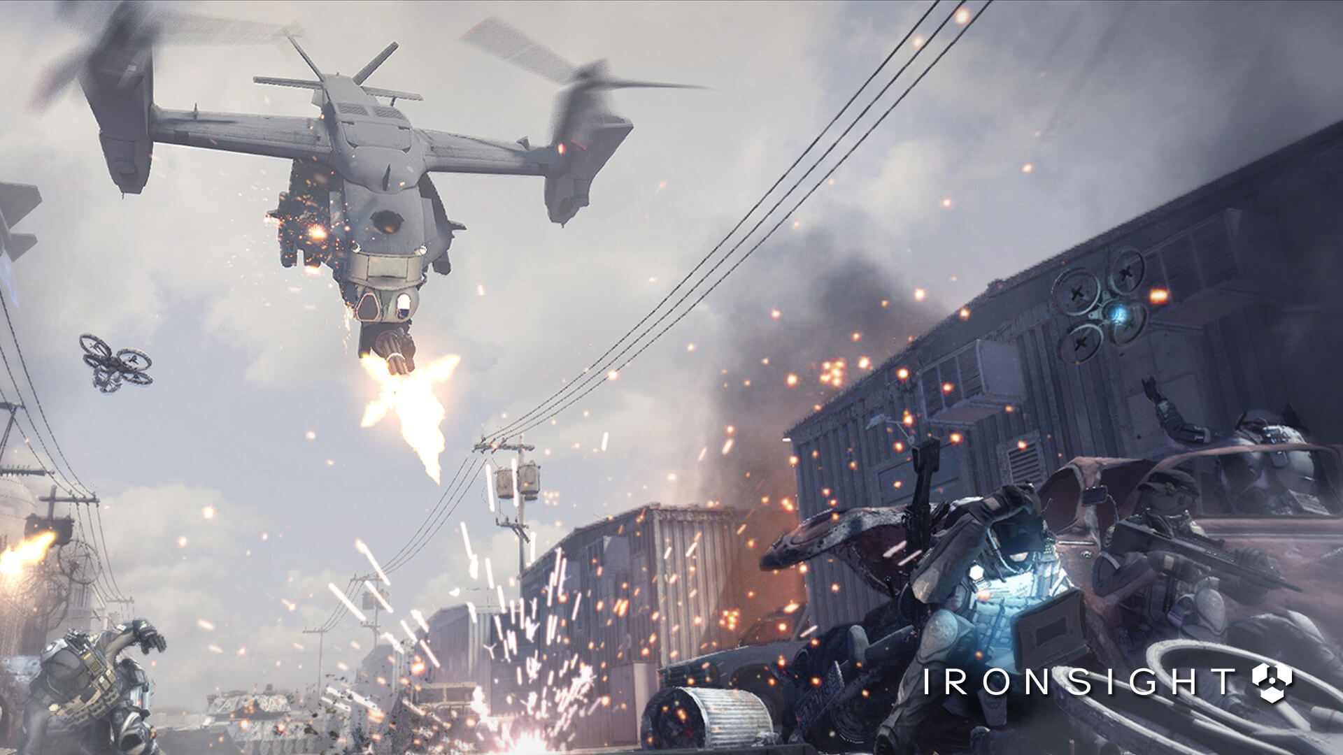 iron_screenshot_06