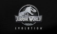 Jurassic World Evolution, da oggi su XB Game Pass: alcune curiosità e Estaer Eggs da conoscere