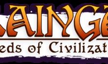 Kainga: Seeds of Civilization – il city builder roguelite in cui le tue scelte daranno forma alla sopravvivenza del tuo popolo