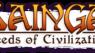 Kainga: Seeds of Civilization - il city builder roguelite in cui le tue scelte daranno forma alla sopravvivenza del tuo popolo