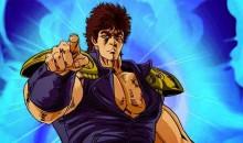 Yamato Video e koch Media rinnovano la lunga partnership di successo