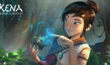 Kena: Bridge of Spirits arriva su PlayStation 5 , PlayStation 4 e Epic Games Store, conosciamolo meglio