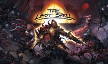 """Combatti i mostri bestiali nel GDR tattico Roguelite """"The Last Spell"""", ora su Steam in Early Access"""