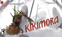 Yaga: Kikimora, lo spaventoso spirito della famiglia slava