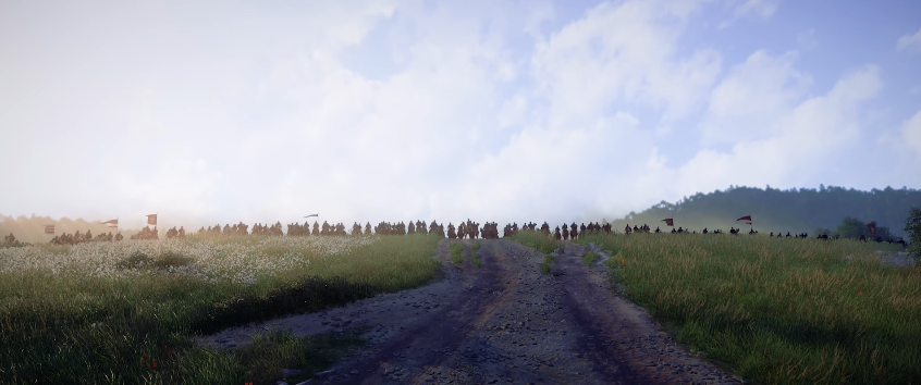 kingdom come deliverance_home