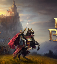 King's Bounty II, recensione PS4