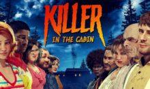 Killer in the Cabin, gioco multiplayer di deduzione sociale annunciato per PC su Steam