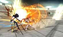 KILL la KILL – IF, la guida per provare la demo su PS4