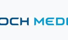 Koch Media aprirà nuovi uffici in Asia