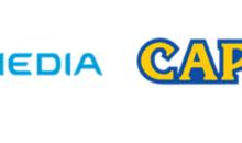 Koch Media Italia sigla un accordo di distribuzione fisica con Capcom