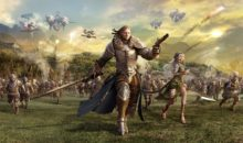 Kingdom Under Fire 2: il titolo ibrido RTS e Action RPG Multiplayer arriva anche su Steam oggi