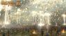 Gameforge pubblica l'attesissimo MMORPG Kingdom Under Fire 2 in Europa e in Nord America