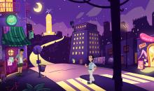 Leisure Suit Larry: Wet Dreams Don't Dry è arrivato su PC Steam e Mac oggi