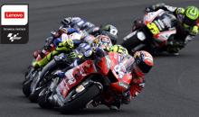 Dorna Sports sceglie Lenovo come partner tecnologico Moto GP